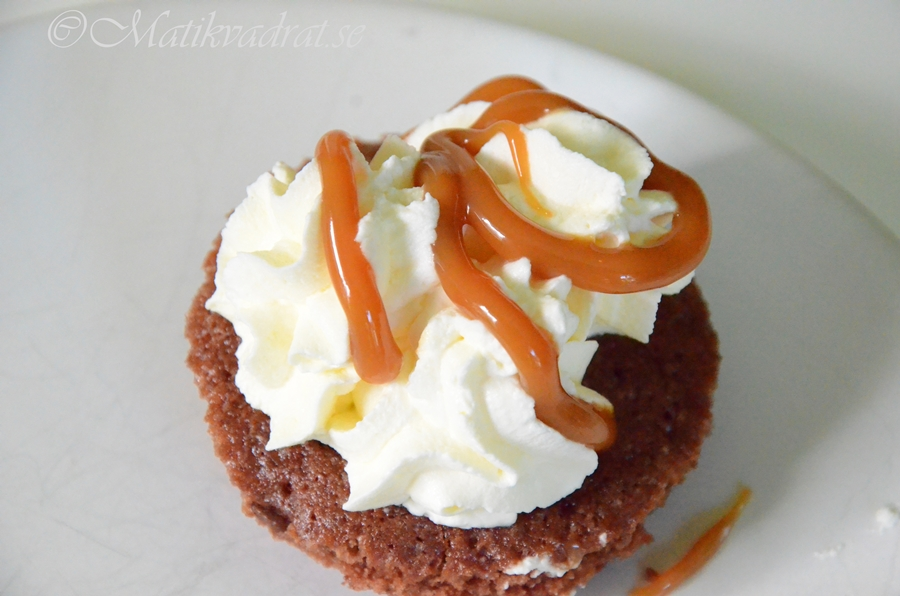 äggfria chokladmuffins copyright2