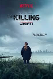 the killing 4