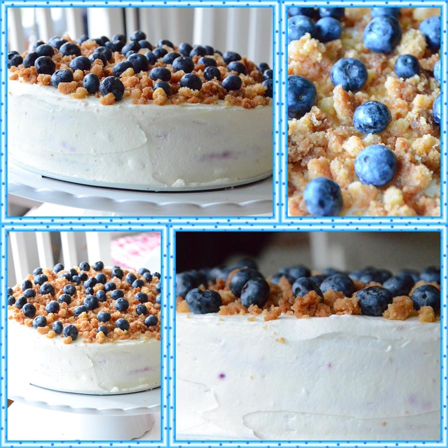 blåbärstårta1