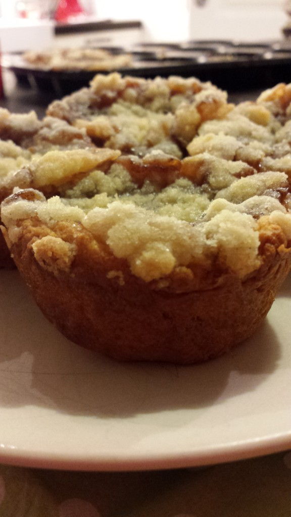 äppelpajsmuffins1