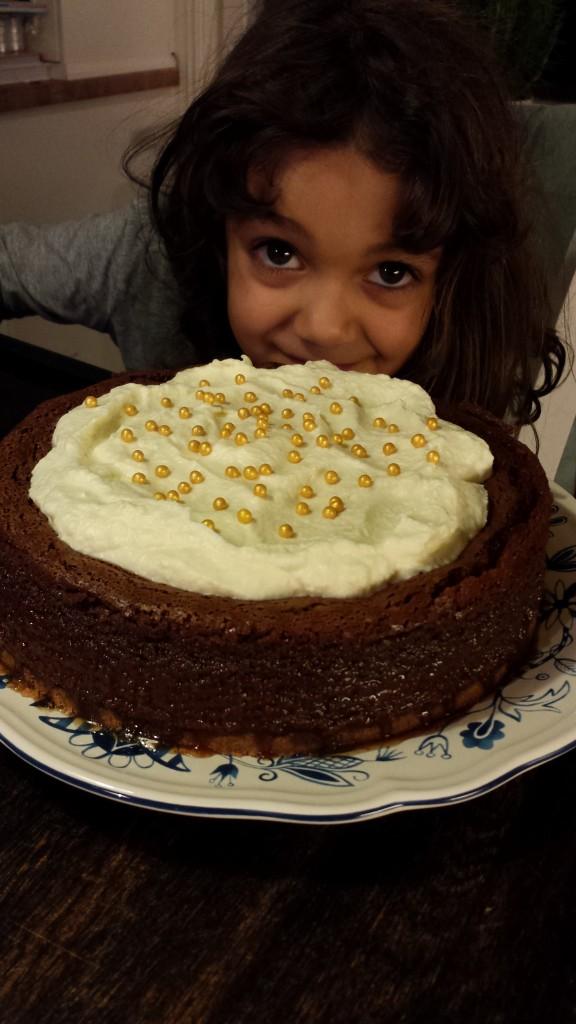 guinness cheesecake2