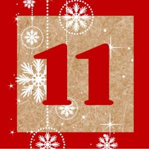 Julkalendern 2014-11