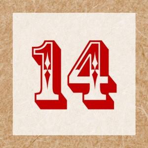 Julkalendern 2014-14