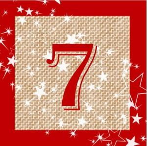 Julkalendern 2014-7