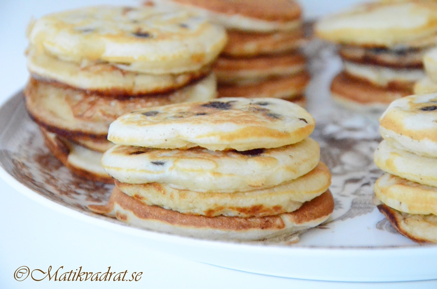 choc chip pancakes 3 copyright