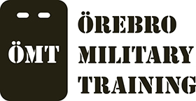 rebro-military-training-logo