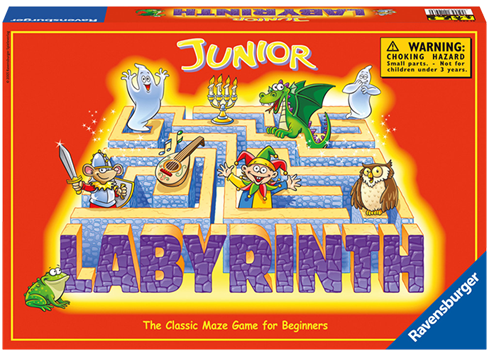 Junior-Labyrinth-025409-1091315.ashx