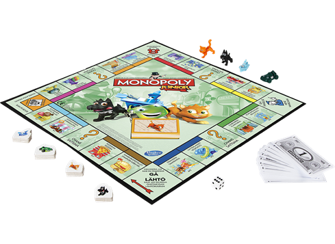 MONOPOLY-Junior-027720-1131733.ashx