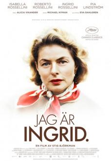 jag-är-ingrid-67x1001-228x331