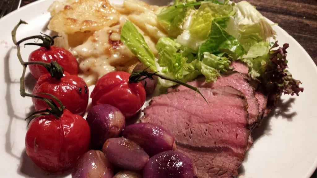 fransyska potatisgratäng