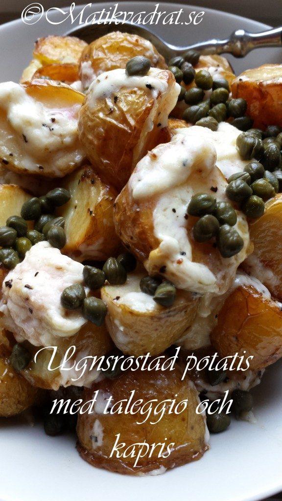 ugnsrostad-potatis-copyright-576x1024